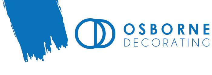 Osborne Decorating – Painting & Decorating in Swansea